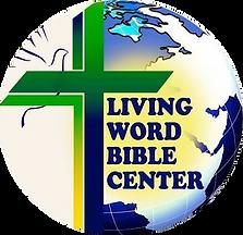 LIVING WORD BIBLE CENTER