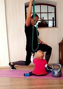Fitness mit Baby.jpg