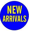new arrivals button.JPG
