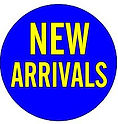 new arrivals button.JPG