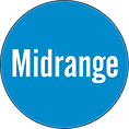 midrange.png