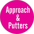 Approach-putters.png