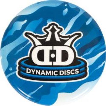 Dynamic Discs - Flubby Wubby