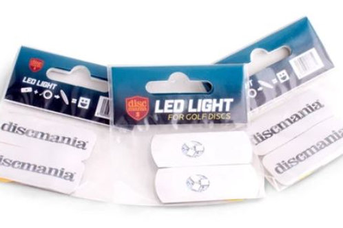LED Light Chips