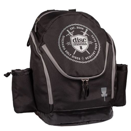 Discmania Fanatic 2 Backpack