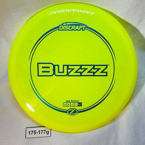 Z Line BUZZZ