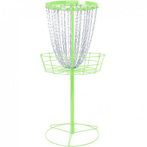 Streamline LITE Basket