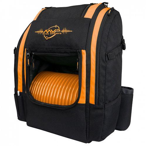 MVP Voyager Lite bag