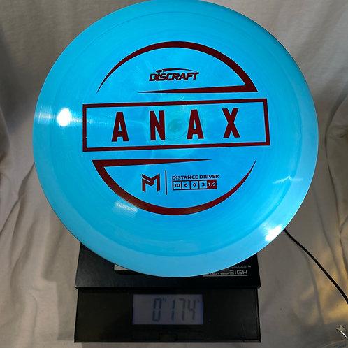 ESP ANAX - Paul McBeth