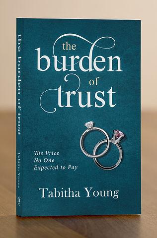 Burden of Trust (11).jpg