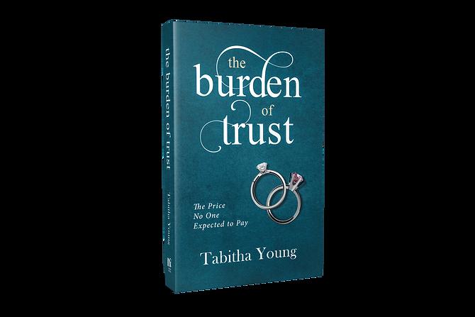 Burden of trust TB 3.png
