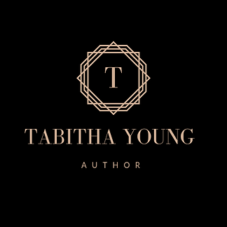 Logo_Tabitha_Young_7.png