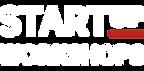 logo_weiss_02.png