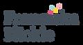 franziska-blickle-logo-mit-konfetti-farbig-rgb-1500px@72ppi.png