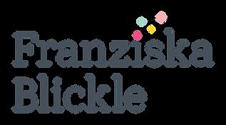franziska-blickle-logo-mit-konfetti-farb