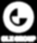 olx-logo-white-514x514.png