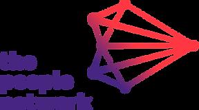 tpn-logo-1-400.png