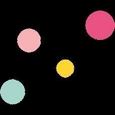 Design ohne Titel (13).png