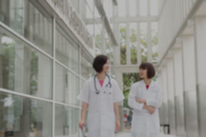 Hospital%20Corridor_edited.jpg