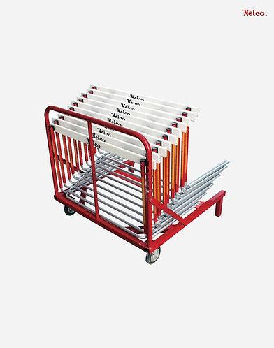 Hurdle Trolley
