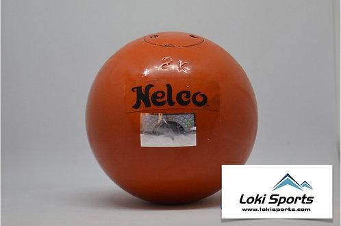 Nelco Cast Iron Training Shot Putt