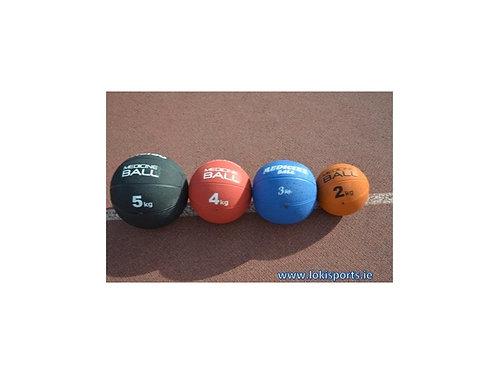 Nelco Medicine Balls