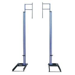Nelco Olympic Pro Pole Vault Standards
