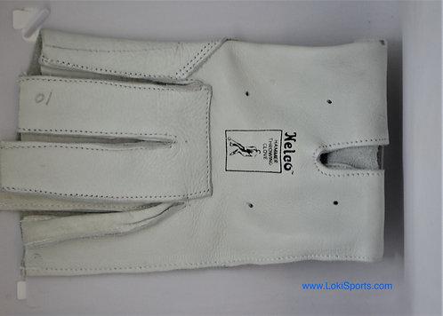 Hammer Gloves