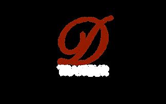 Logo découpé 3.png