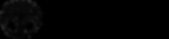 LB-50P.png