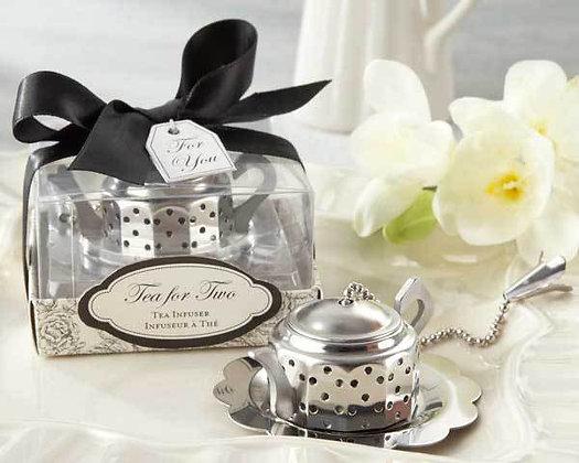 Satzas Kettle Tea Infuser