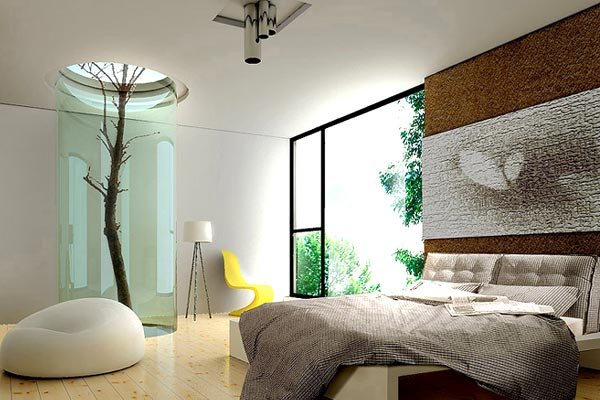 Interior Painting, Residential Paint