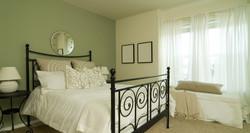 Interior Painting, Master Bedroom