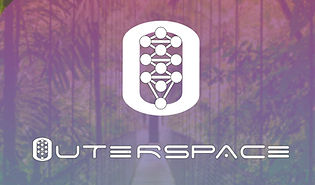 OuterSpace Logo (1).jpg