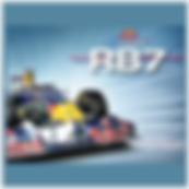 DeAgostini-Red Bull Racing RB7-sq logo.p