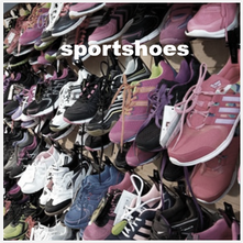 ex-client products-example-sportshoes.pn