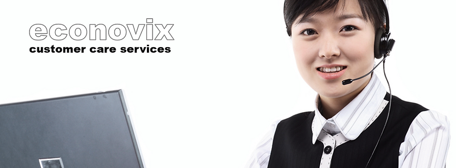 ex-page header pic-customer care service