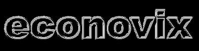 econovix-new logo.png
