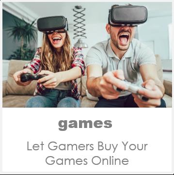 ex-games.png
