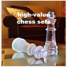 ex-client products-example-chess sets.pn