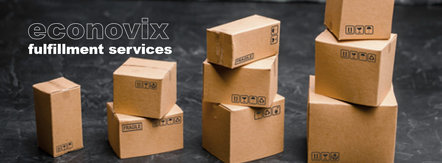 ex-page header pic-fulfillment services.