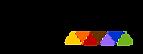 YA-PARTNER logo.png
