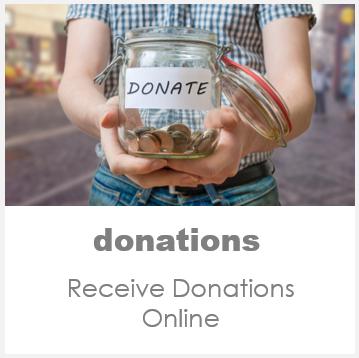 ex-donations.png