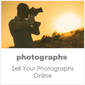 ex-photographs.png