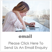 ex-CRM-email enquiry.png