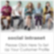 ex-CRM-social intranet invite.png