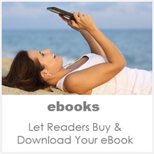ex-ebooks.png