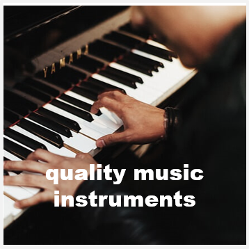 ex-client products-example-music instrum