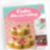 DeAgostini-Cake Decorating SA-sq logo.pn