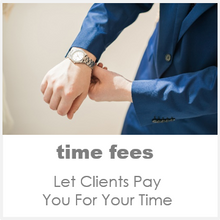 ex-time fees.png